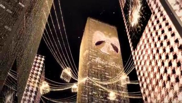 dior-holiday-lights-04