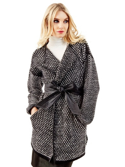 hot sale online f6912 56758 guess-by-marciano-autunno-inverno-2015-2016-04 | Very Cool!