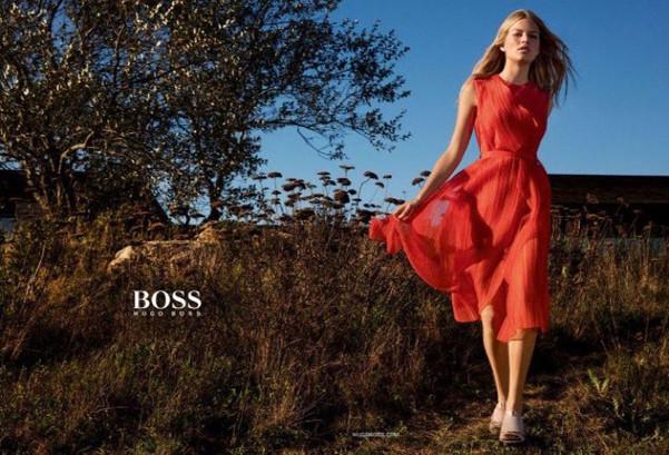 anna-ewers-hugo-boss-pe-2016-01