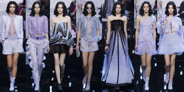 haute-couture-spring-2016-armani-prive