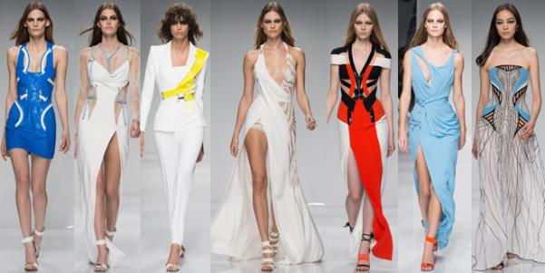 haute-couture-spring-2016-atelier-versace