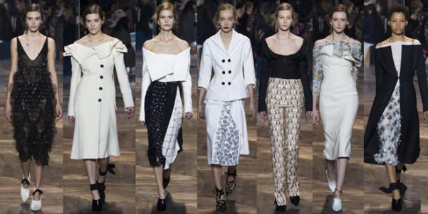 haute-couture-spring-2016-dior