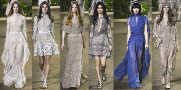 haute-couture-spring-2016-elie-saab