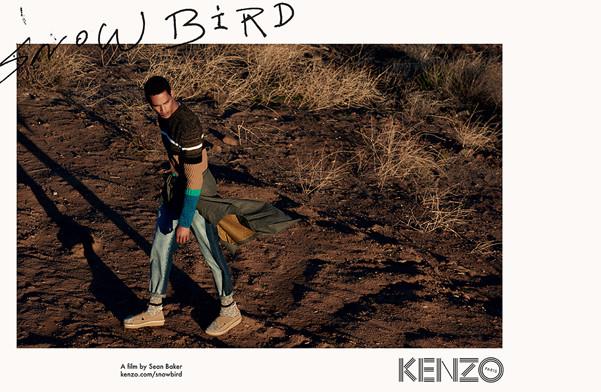 kenzo-adv-pe-2016-04