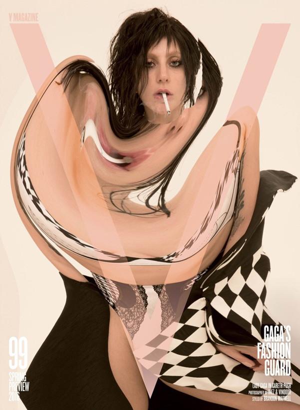lady-gaga-v-magazine-100-01