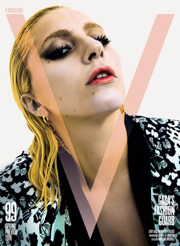lady-gaga-v-magazine-100-02
