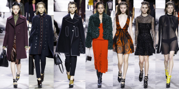 lfw-ai-2016-17-mulberry