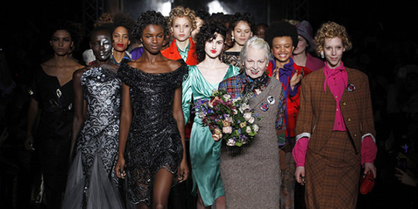 lfw-ai-2016-17-westwood-red-label