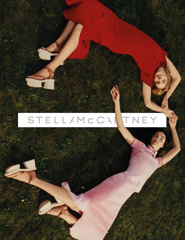 stella-mccartney-adv-pe-2016-03