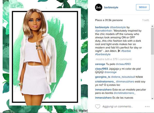 jen-atkin-barbie_4