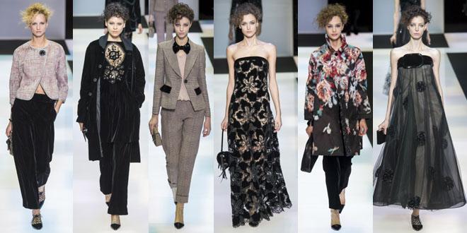 e9a0639210 Milano Moda Donna | Very Cool! - Pagina 3