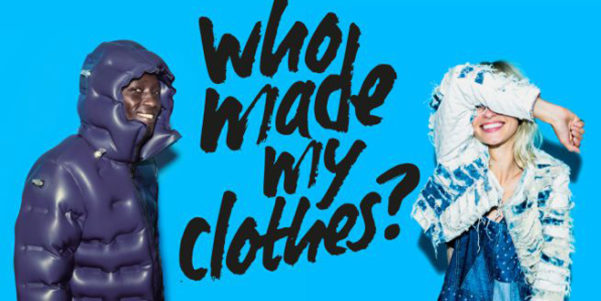 fashion-revolution-week