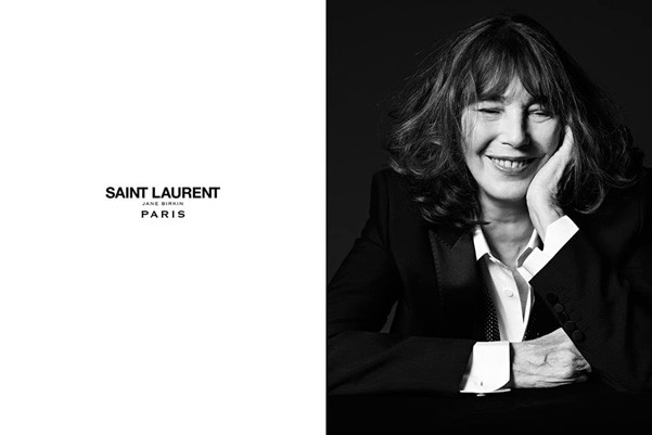jane-birkin-saint-laurent_2