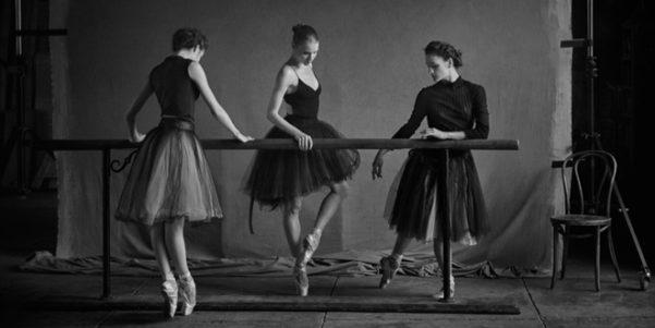Peter-Lindbergh-New-York-City-Ballet