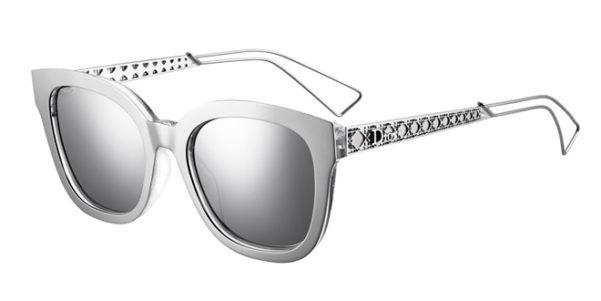 occhiali-da-sole-diorama-01