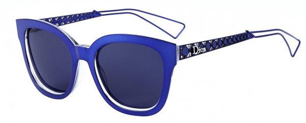 occhiali-da-sole-diorama-02