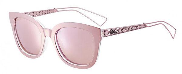 occhiali-da-sole-diorama-03