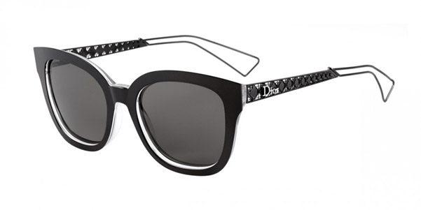 occhiali-da-sole-diorama-04