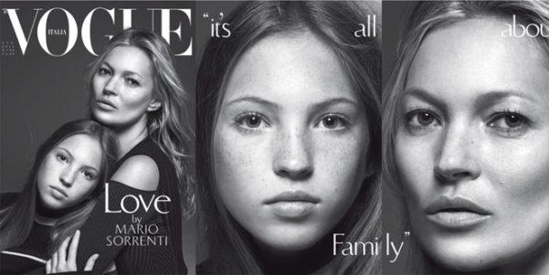 Kate-Moss-figlia-Vogue-Italia