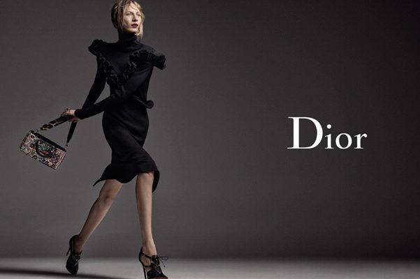 Julia-Nobis-Dior-autunno-2016-02