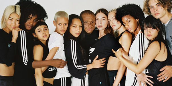 Adidas-Urban-Outfitters-We-The-Future