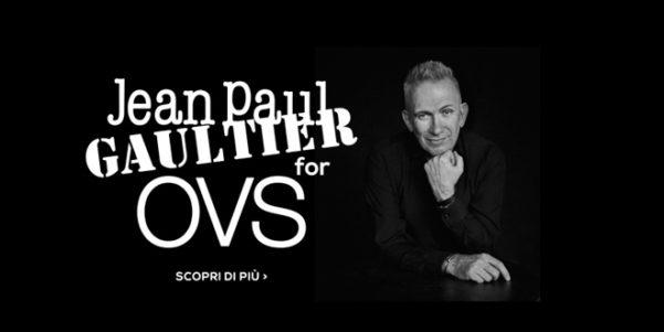 Jean-Paul-Gaultier-OVS
