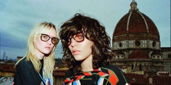 Pucci-Firenze-autunno-2016
