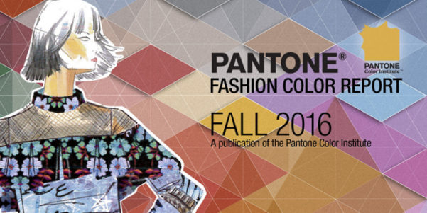 colori-pantone-autunno-2016