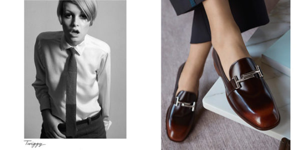 tods-modelle-anni-60