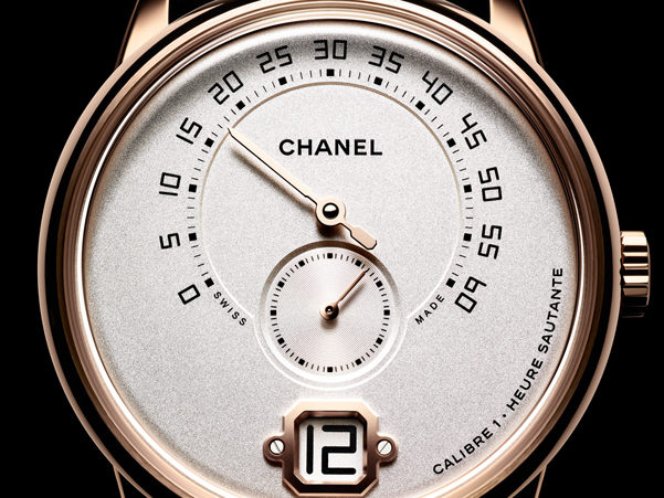 chanel_monsieur-de-chanel4