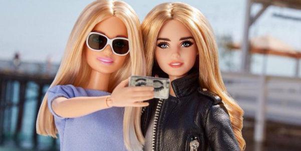 chiara-ferragni-barbie