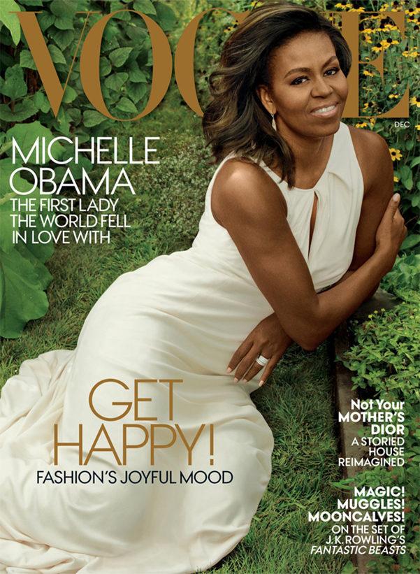 michelle-obama-vogue-2016-03