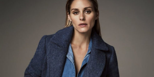 olivia-palermo-banana-republic-holiday-2016