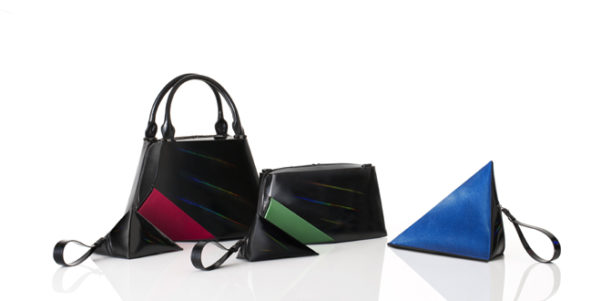 issey-miyake-catch-the-color-01