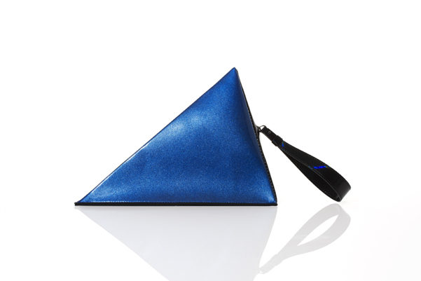 issey-miyake-catch-the-color-02