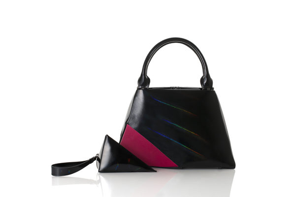 issey-miyake-catch-the-color-03