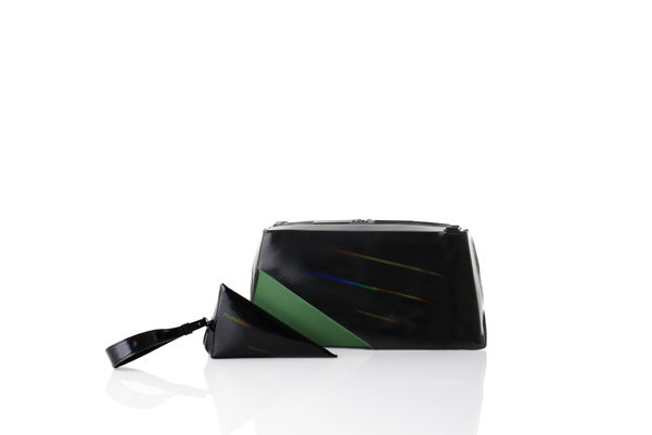 issey-miyake-catch-the-color-04