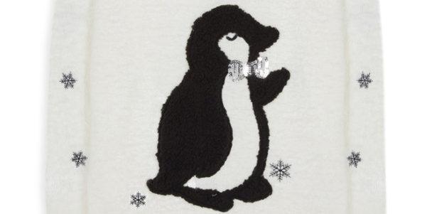 maglioni-natalizi-primark