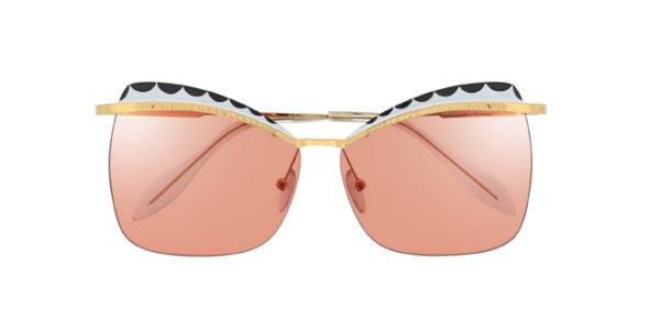 occhiali-da-sole-metal-bar-mcqueen