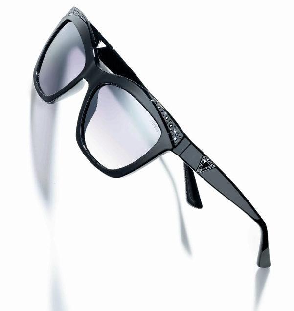 occhiali-sole-guess-natale-2016_2