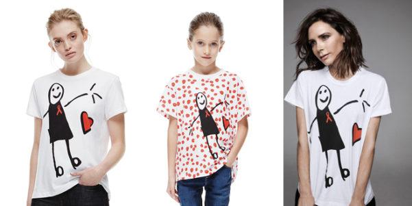 victoria-beckham-t-shirt-aids