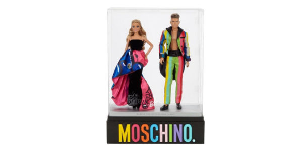 moschino-barbie-ken