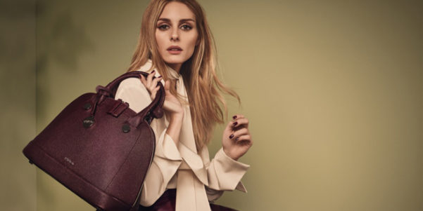 olivia-palermo-max-and-co