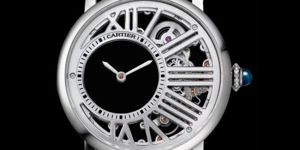 orologio-rotonde-de-cartier-mysterious-hour-skeleton-01
