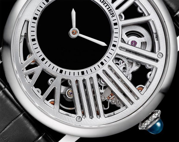 orologio-rotonde-de-cartier-mysterious-hour-skeleton-02