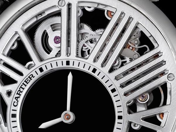 orologio-rotonde-de-cartier-mysterious-hour-skeleton-03