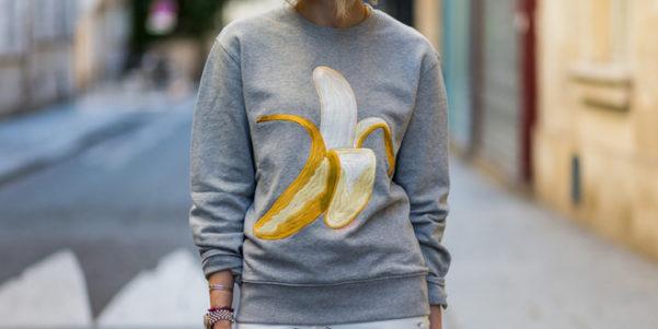 trend-alert-felpa-banane