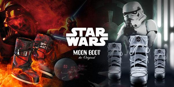 yoox-disney_star-wars
