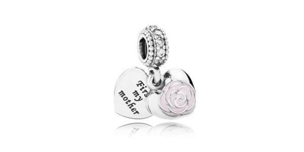 prezzo competitivo f7046 a806a Gioielli Pandora per la Festa della Mamma | Very Cool!