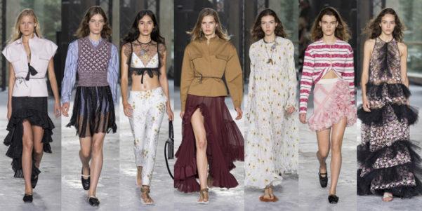 fashion2